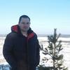 sukach, 33, г.Нефтеюганск