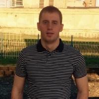 Егор, 32 года, Овен, Минск