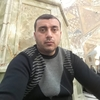 Resadi, 35, г.Гянджа