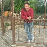 Сергей 47 Людиново
