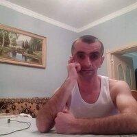 Марат, 39 лет, Лев, Краснодар