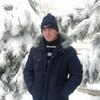 Aleksandr, 46, Termez
