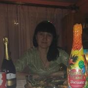 Юлия 41 Новоорск