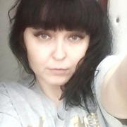 Анастасия 35 Дзержинск
