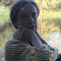 Вера, 60 лет, Овен, Москва