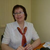 Валентина, 67 лет, Близнецы, Ижевск