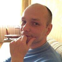 Владимир, 37 лет, Весы, Тула