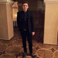 В'ячеслав, 22 года, Козерог, Винница