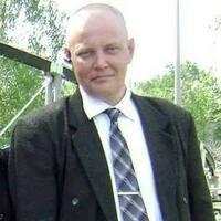 Геннадий, 43 года, Лев, Константиновка