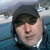 Нико, 40, г.Анапа