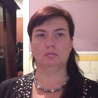 Инна, 47 лет, Рыбы, Киев
