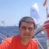 Ян, 37, г.Торревьеха