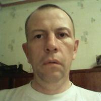 Алексей, 46 лет, Водолей, Глазов