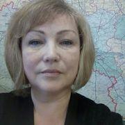 Валентина Алексеевна 56 Ногинск