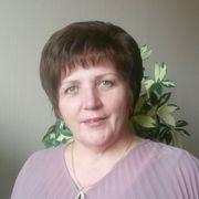Людмила 60 Бузулук