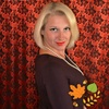 Ольга, 37, г.Харцызск