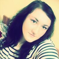 Лілія, 22 года, Весы, Варшава