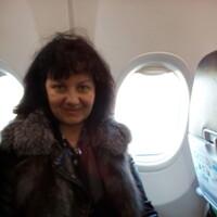 Мария, 37 лет, Дева, Новороссийск