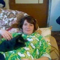 Марина Гаврильченко, 52 года, Лев, Краснодар