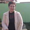 Zimnyaya Vishnya, 48, Verkhniy Mamon