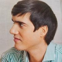 Александр, 40 лет, Овен, Смоленск