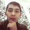 Нурик, 27, г.Тараз (Джамбул)