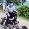 Boris, 25, г.Новосибирск