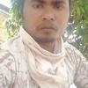 Gautam Bhatee, 21, г.Дели