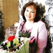 Ольга Круглова 52 Тверь