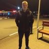 Влад Павловский, 23, г.Барановичи