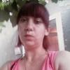 Malishka, 30, Mukachevo