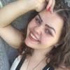Анастасия, 21, г.Нью-Йорк