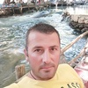 genc, 39, г.Анталья