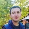 Кирилл, 32, г.Тирасполь