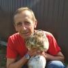 Александр, 57, г.Загорянский