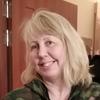 Светлана, 51, г.Красноярск