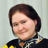 Gelyusa, 30, Baltasi
