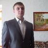 Артем, 26, г.Пинск