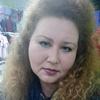Юлия, 42, г.Красноярск