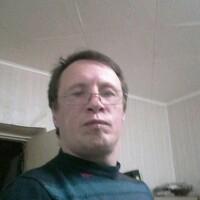 Николай, 49 лет, Козерог, Обнинск