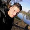 Василь, 22, г.Путила