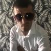 Vadim, 33, Noyabrsk