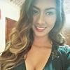 Lucía Pérez, 23, г.Сан-Луис-Потоси