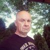 Юрий, 51, г.Губкин