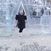 Вера, 42, г.Екатеринбург