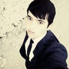 Магамед, 19, г.Сочи