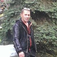 Алексей, 37 лет, Скорпион, Рыбное