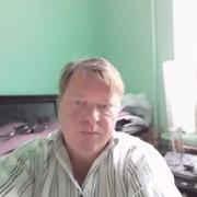 vladimir 52 Ровно