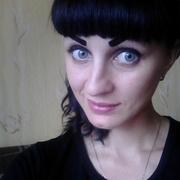 Розалина 29 лет (Овен) Краснотуранск