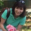 Ольга, 43, г.Донецк